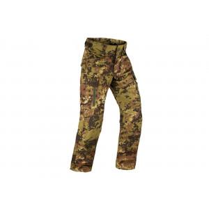 Pantaloni tattici Raider MK III
