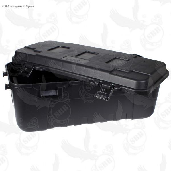 http://www.squillanteuniformi.it/1164-thickbox_default/baule-plano-originale-us-con-rotelle.jpg