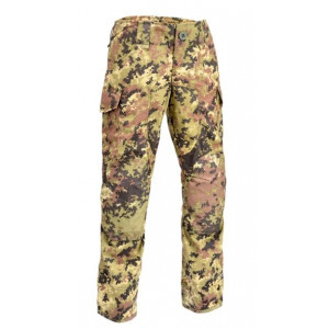 Pantaloni tattici Advance Tactical