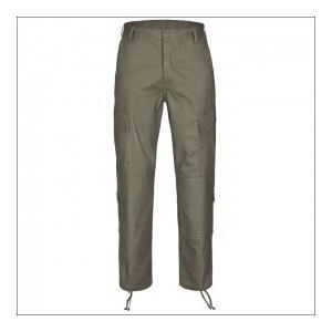 Pantaloni Moleskin taglio ACU