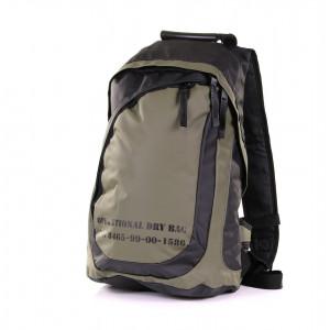 Zaini stagni small Operational dry bag by Fostex