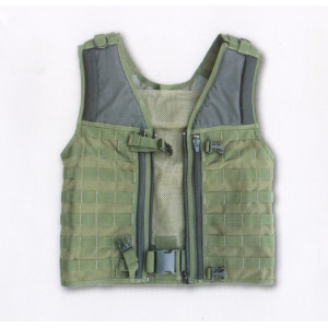 Gilet tattico Matrix by Openland