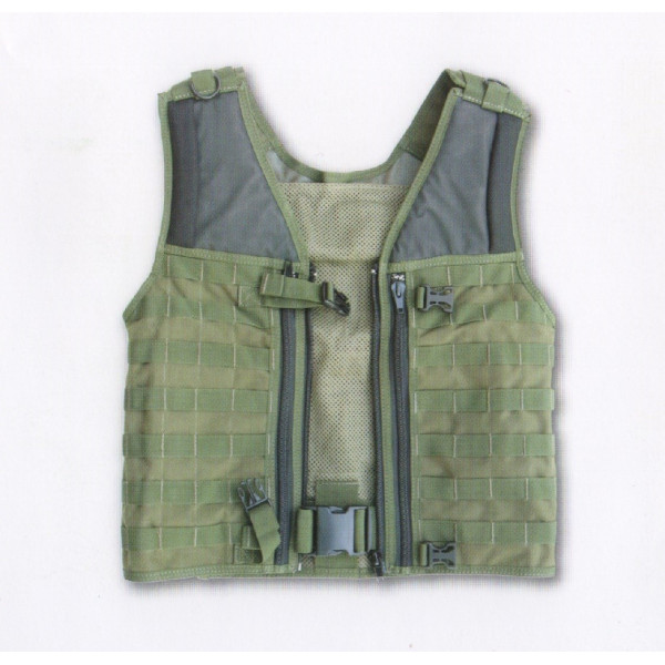 http://www.squillanteuniformi.it/1917-thickbox_default/gilet-tattico-active-by-.jpg