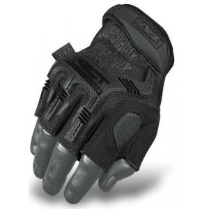 Guanti Mechanix M-PACT 1/2 DITA