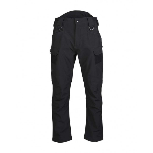 http://www.squillanteuniformi.it/2380-thickbox_default/pantaloni-soft-shell-con-tasche-laterali.jpg