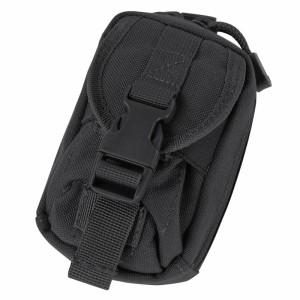 Giubbino tipo piumino Sleeka Elite reverse -10° ext. con sacca di compressione