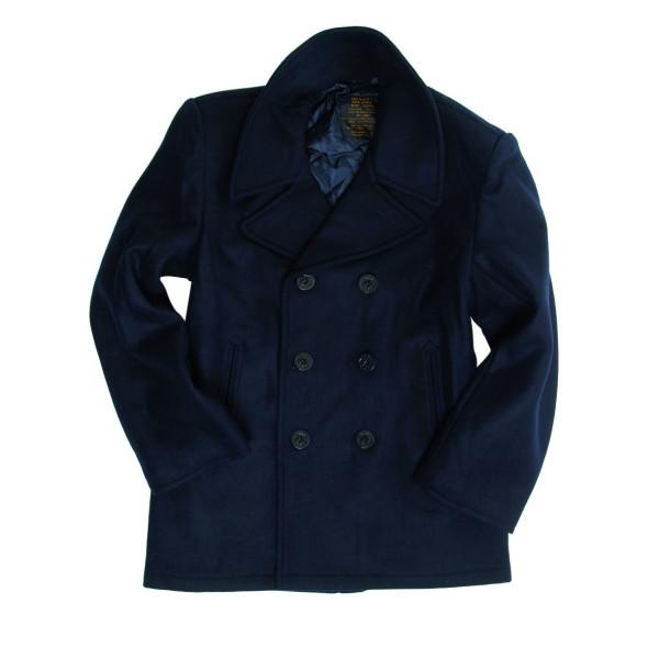 http://www.squillanteuniformi.it/311-thickbox_default/giacconi-marina-us-pea-coat-blu.jpg