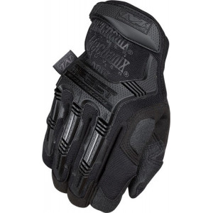 Guanti Mechanix M-PACT