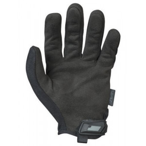 Guanti Mechanix ORIGINAL INSULATED