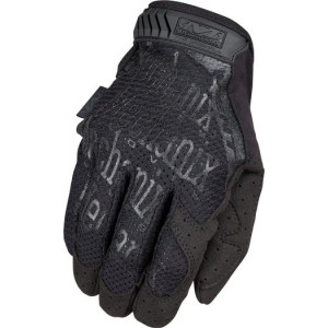 Guanti Mechanix ORIGINAL VENT