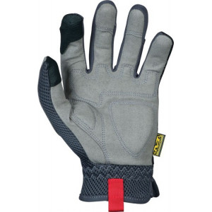 Guanti Mechanix PADDED PALM