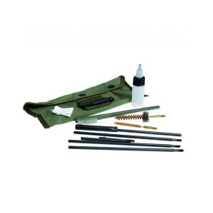 Kit pulizia per fucili tipo U.S.