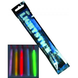 Luce fluorescente