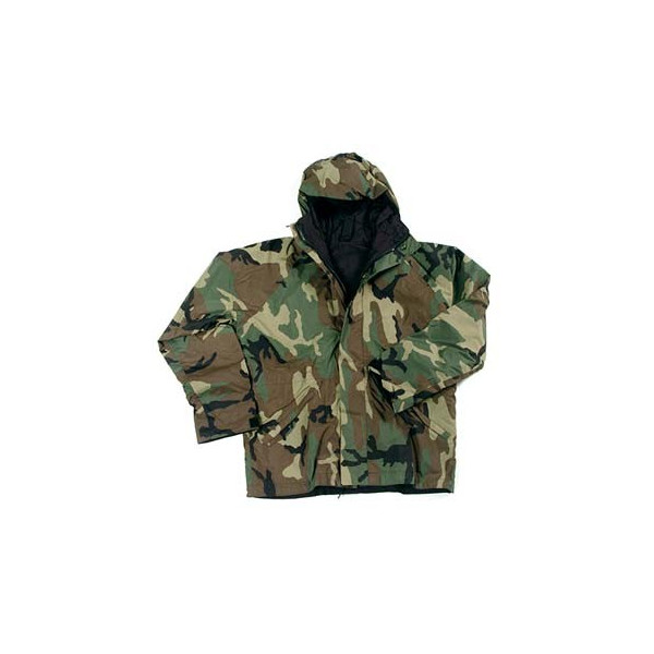 http://www.squillanteuniformi.it/726-thickbox_default/parka-gore-tex-us-reversibile-originale-us.jpg