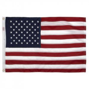 Bandiera USA  originale 122 X 183