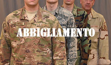 gratis online dating militare