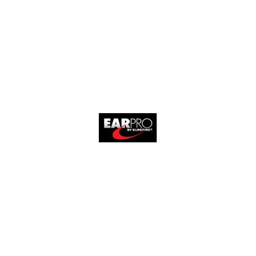 Ear Pro by Sure Fire