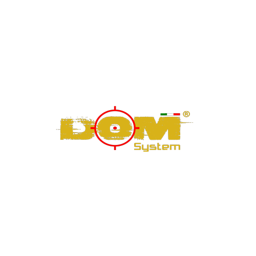 Dom System