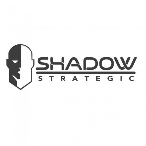 SHADOW STRATEGIC
